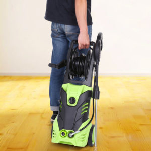 Best-Pressure-Washer-For-Wood-Deck