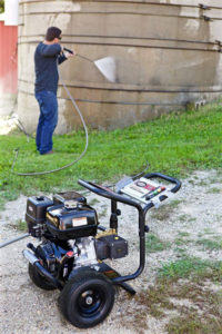 Best-Pressure-Washer-for-Walls