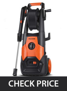 PAXCESS-Electric-Pressure-Washer