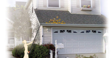 Pressure-Washer-For-Roof-Cleaning