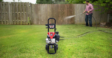 Pressure-Washer-for-Weeds