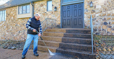 Best-Pressure-Washer-For-Residential-Use