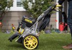 Best 3000 PSI Gas Pressure Washer Reviews