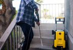 Best Pressure Washer for Decks Reviews