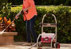 Best Pressure Washers for Siding Reviews