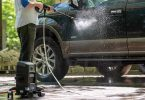 Best Westinghouse Electric Pressure Washer Review 1