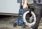 Westinghouse ePX2000 High Performance Electric Pressure Washer Review